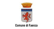 05-comune-faenza