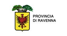 06-provincia-ravenna
