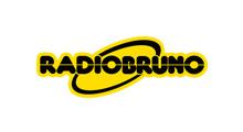 24-radiobruno