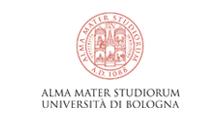 31-alma-mater