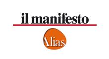 33-manifesto